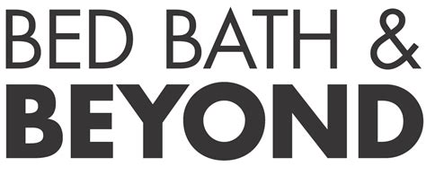 Bed Bath & Beyond Promo Codes & Coupons November 2017