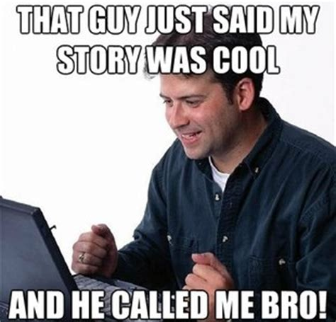 Cool Story Meme - cool memes image memes at relatably com