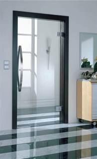 Interior Door Gallery Glass Single Swing Interior Doors For Office All About Doors