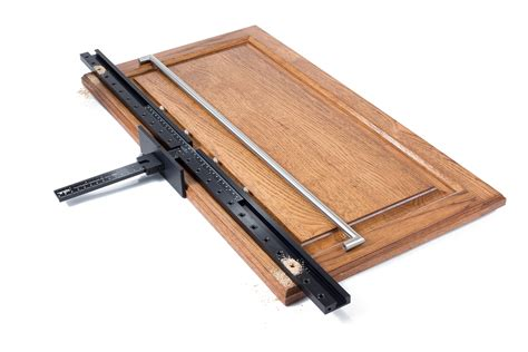 true position tp 1935 cabinet hardware jig and