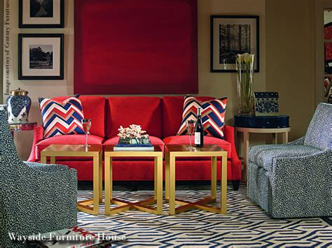 wayside furniture raleigh nc furniture table styles