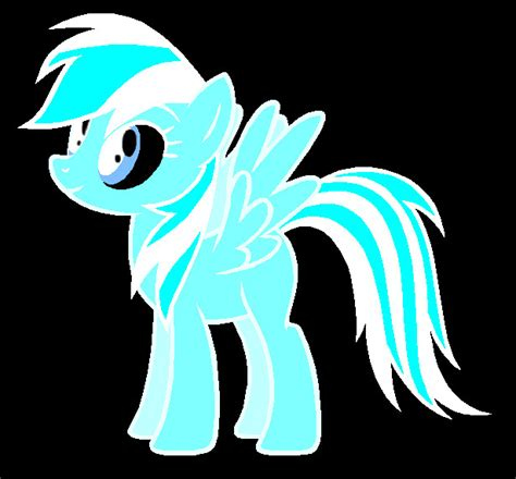inverted colors mlp inverted colors g major by darkstar123abc on deviantart