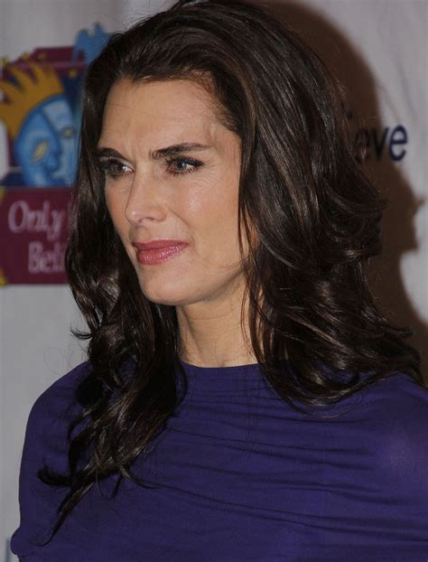 brook shields brooke shields wikipedia