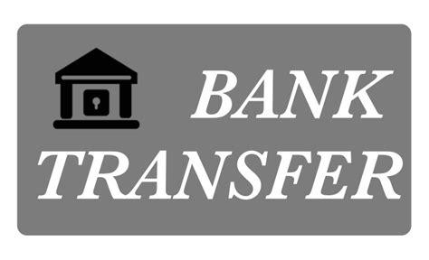 global money transfer global exchange money transfer hab immer ga