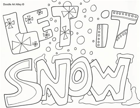 winter wonderland christmas coloring winter wonderland coloring pages jacb me