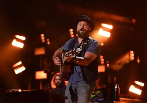 u2 fan club presale zac brown band announces new tour schedule fan club