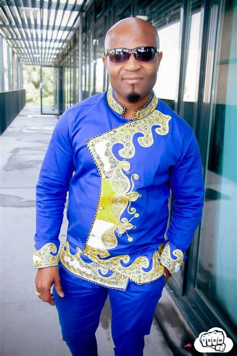 africa ware design men pin by gameli on men s african fashion designs pinterest