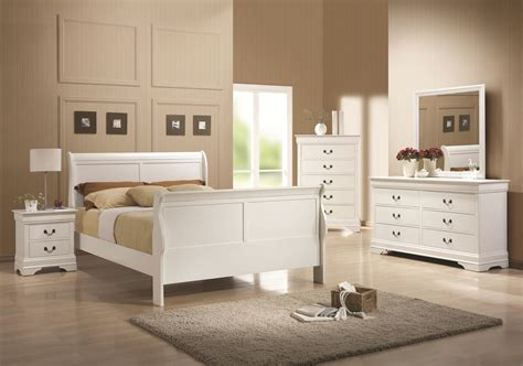 discount bedroom furniture bedroom queen bedroom sets kids twin beds cool beds for