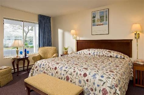 Cottage Grove Eastham by Town Crier Motel Updated 2017 Prices Reviews Eastham Ma Cape Cod Tripadvisor