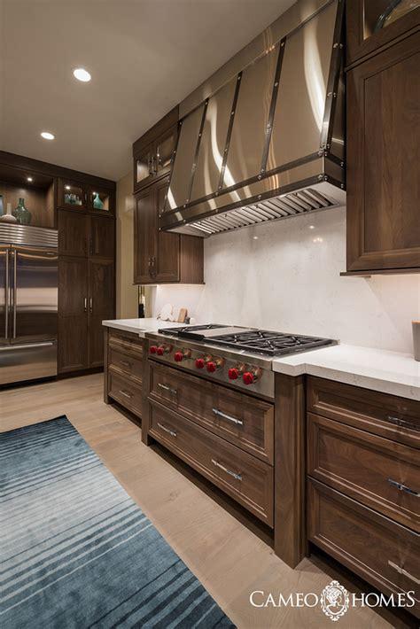 stainless steel kitchen ideas interior design ideas home bunch interior design ideas