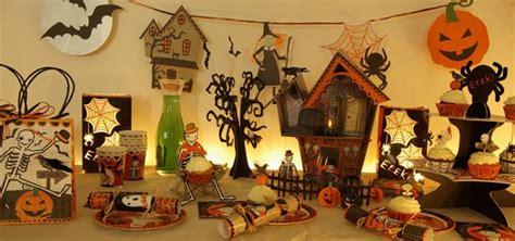 imagenes de fiestas de halloween infantiles art 237 culos de halloween para fiestas infantiles