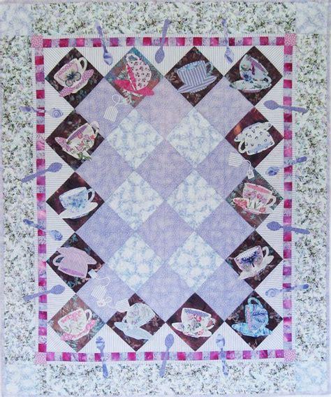 Fleur De Lis Quilt Pattern by Fleur De Lis Quilts And Accessories Sunday Quilt