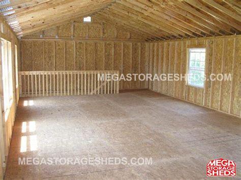 story cabin floor plans joy studio design