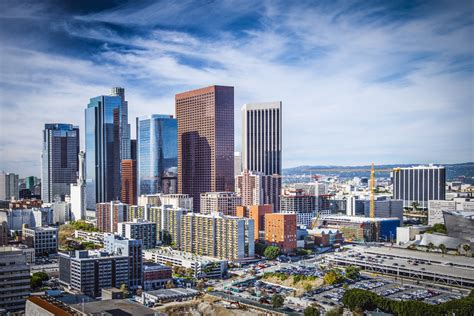 city la real estate los angeles real estate market and trends