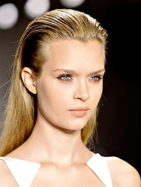 whats the trend for hair 32 best images about wet look trends on pinterest hair