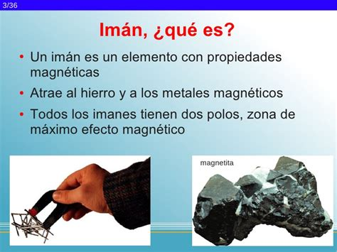 que es un iman inductor que es un iman inductor 28 images electromagnetismo inductor basics howstuffworks los