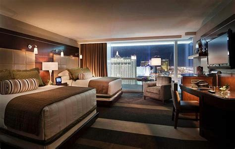Aria at City Center Casino Aria Hotel Vegas Rooms