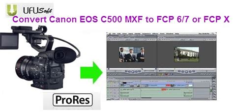 editing mxf files in final cut prodownload free software download mxf file final cut pro free filecloudharmony