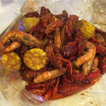 crawfish house seattle crawfish house cajun creole white center seattle wa reviews photos yelp