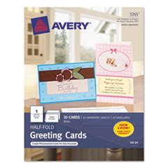 avery 8315 note cards template avery 8315 note cards with matching envelopes