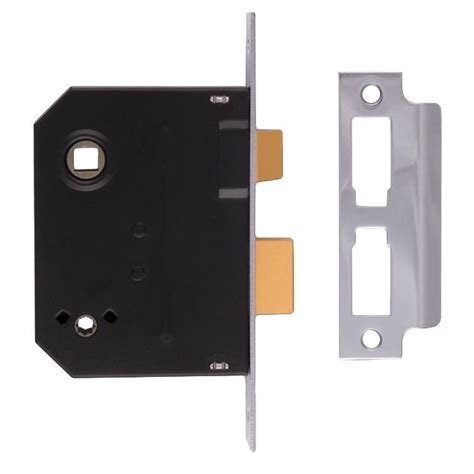 bathroom mortice lock sizes union 2294 bathroom mortice sashlock only 163 10 90 in stock