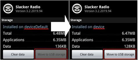 mount sd card android android install apps to sd card default education and