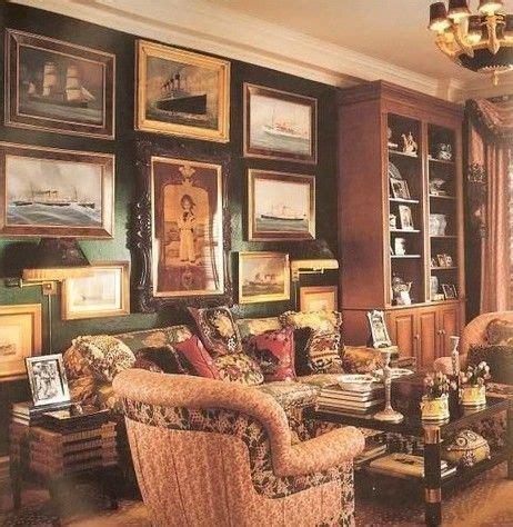 questura di como permessi di soggiorno pronti best country decorating style gallery decorating