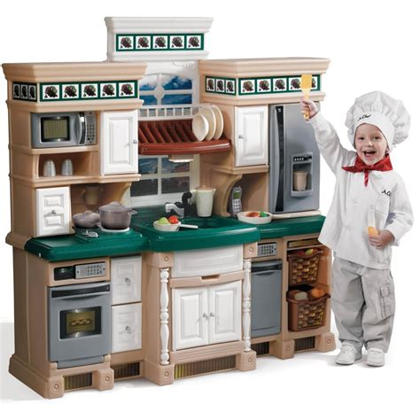 cuisine enfant 14 kitchen sets for ages 2 and up