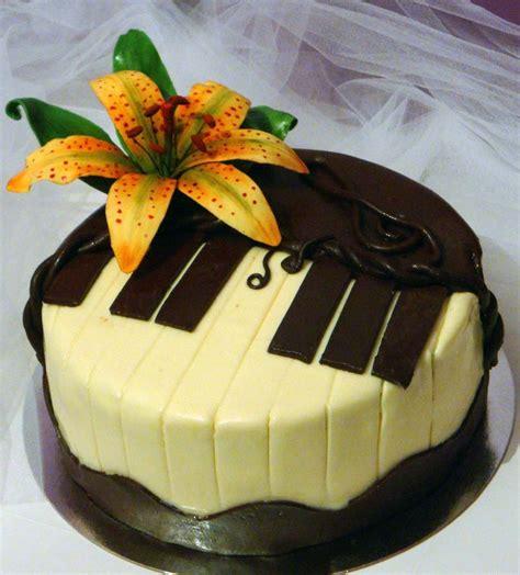 Novelty Birthday Cakes by Novelty Birthday Cakes Nfcakes Ie
