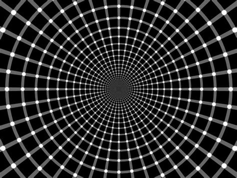 optical illusions wallpaper wallpapers optical illusion wallpapers