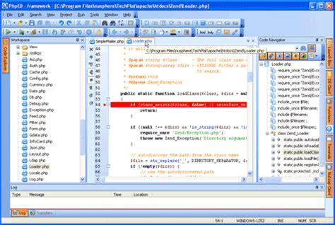 zend framework 2 layout phtml zend framework development page 3