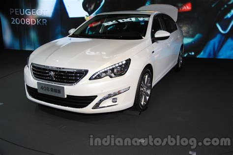 peugeot 408 for sale 100 peugeot 408 for sale 100 peugeot convertible