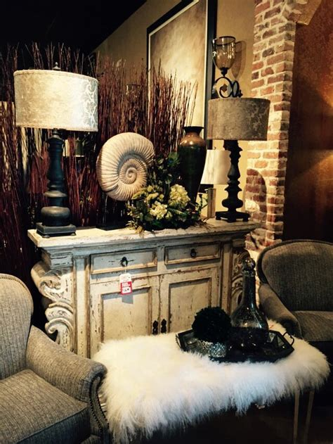 tuscan style furniture ideas  relaxed elegance