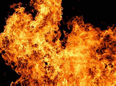 wallpapers fire desktop wallpapers