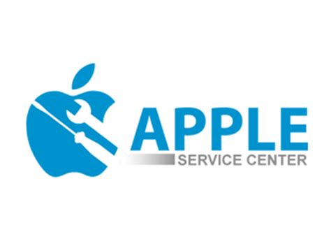 apple service center apple service centers in india apple service centers in