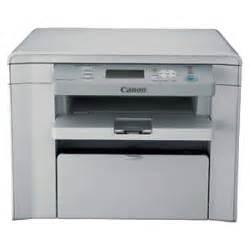 Mesin Fotocopy Xerox Bw Portable Platen sewa mesin fotocopy