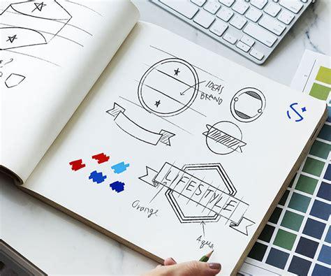 zelf tattoo online ontwerpen de 1 logo maken tool zelf een professioneel logo online