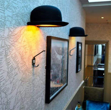 innermost jeeves wall l buy in shop price