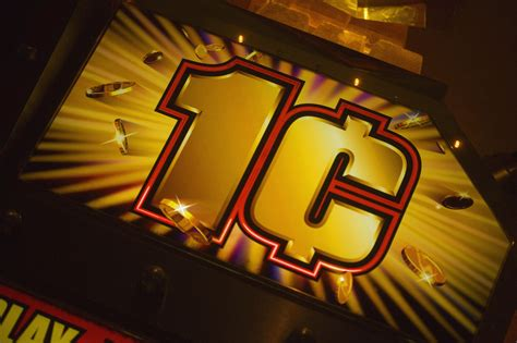 penny slots work    costs  play
