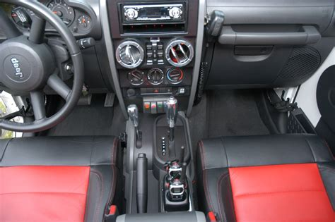Jeep Tj Interior Mods by Superb Jeep Jk Interior Mods 8 Jeep Wrangler Jk Interior