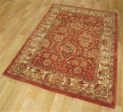 www modern rugs co uk modern rugs