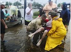 Frustrated Nashville flood victims form fund to give ... Flood Relief Donations