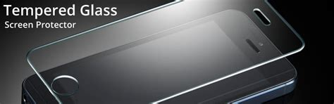 Tempered Glass Di Konter tempered glass amankan layar smartphone dari goresan dan