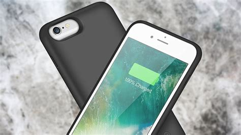 iphone   battery cases power   iphone