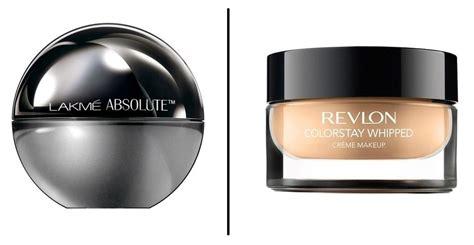 Makeup Kit Revlon revlon makeup kit in india saubhaya makeup