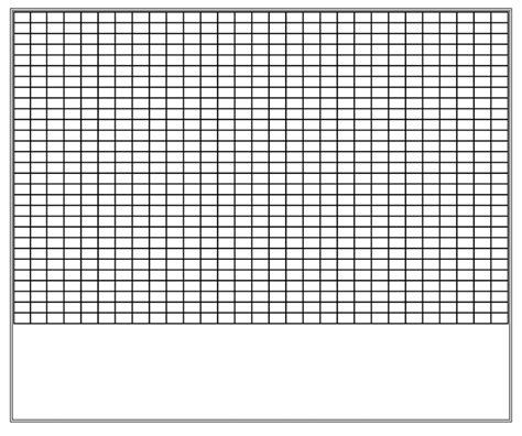 printable graph paper blank blank graphing worksheets new calendar template site