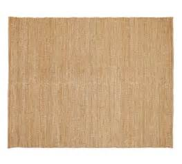Pottery Barn Jute Rug Heathered Chenille Jute Rug Pottery Barn