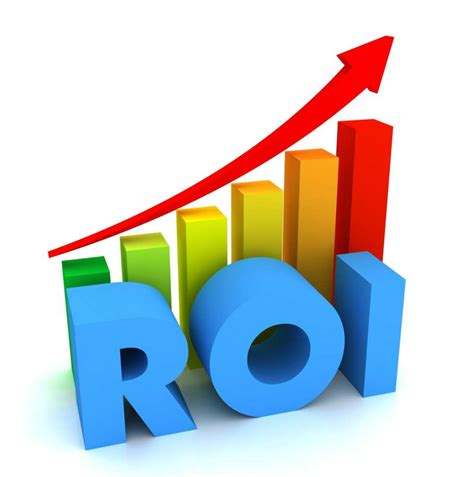 3d2b what s the roi of outsourcing b2b telemarketing