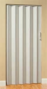 folding doors folding doors accordion style closet
