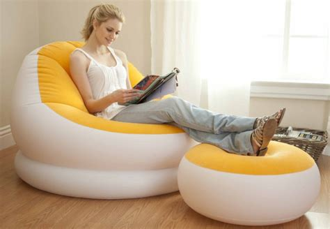 Soft Chairs For Adults by Sofa Chair Bean Bag Soft Light Beanless